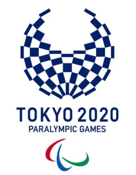 パラリンピックエンブレム