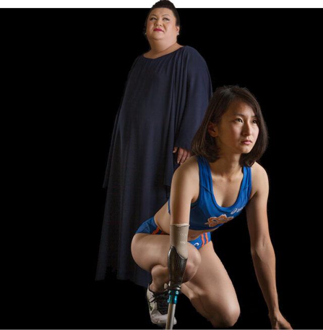 辻沙絵さんちマツコ・デラックス