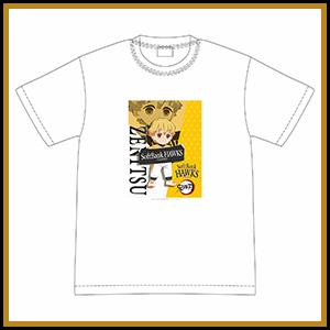 福岡ソフトバンクホークスと鬼滅の刃のコラボ
